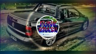 👑✔Mega funk especial de Dezembro 🔊💢DJ Rodrigo DRC 🔥💯