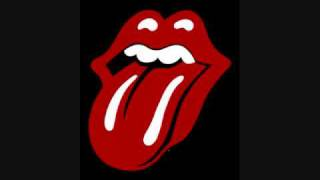 The Rolling Stones- Miss You width=
