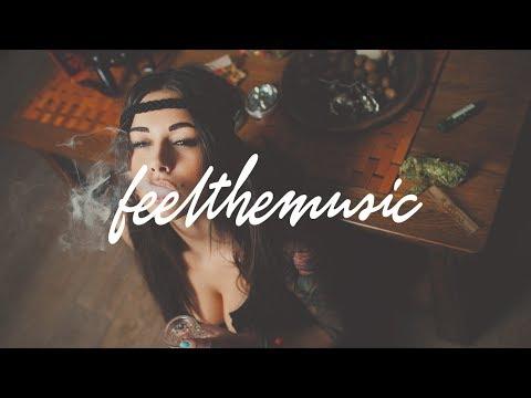 tove-lo-stay-high-habits-remix-ft-hippie-sabotage-viokmusic