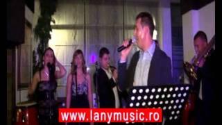 Iany Music Luna luna