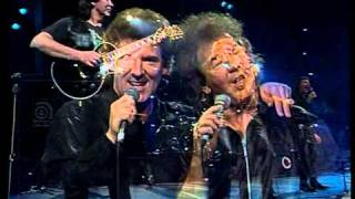 The Tremeloes-Silence is Golden Live