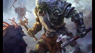 Shiny Pet Charm Item World Of Warcraft