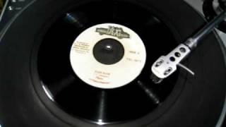 Pliers - Bam Bam - Reggae