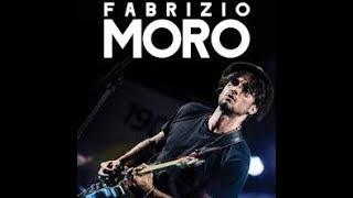 Portami Via (Live) Fabrizio Moro.