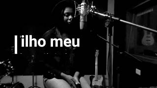 """Resposta da musica """"Oi Jesus"""" Isadora Pompeo"""