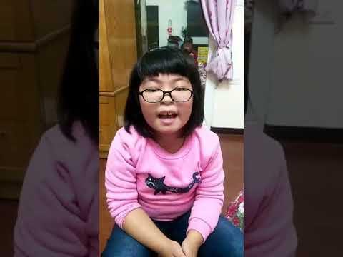 莛茹   聖誕老人的由來 - YouTube