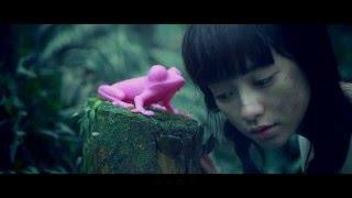 派樂黛唱片 LUPA 蛙 | official music video