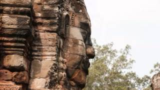Viaje Tailandia y Camboya