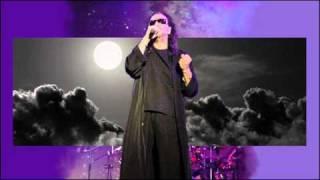 İlhan İrem - Yeni Bir Şarkı