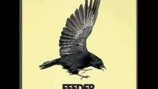 Feeder - Every Minute