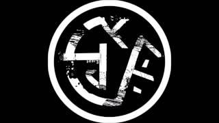 Exapt - Step Back (Demo) - 2017 [German Deathcore]