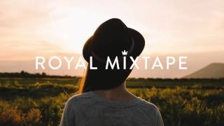 LION BABE - Wonder Woman (NVOY Remix)