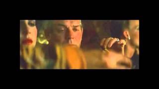 TAFFEYS NIGHT CLUB,BLADERUNNER SOUNDTRACK