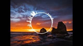 Axwell /\ Ingrosso - I Love You ft. Kid Ink (Akinn Remix)