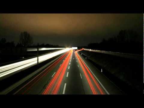 m83-reunion-evitluvv