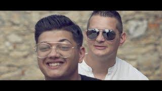 Gipsy Bachtale boys - Devla ( Vlastna piesen )
