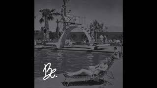 Bon Entendeur - Au Pays Des Merveilles De Juliet (Remix)