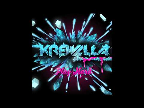 krewella-cant-control-myself-hq-now-available-on-beatportcom-krewella