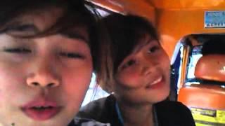 Pagdating ng Panahon Sa Jeepney
