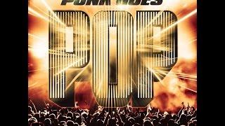 Punk goes pop Vol 6 Review