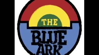 GTA V Radio [Blue Ark] I-Octane – Topic Of The Day