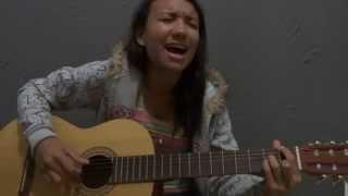 Karoline Gatti - As quatro estações (Cover Sandy & Júnior)