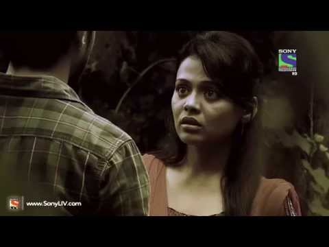 Download Video Crime Patrol - In The Name Of Love 2 - Episode 414 - 7th September 2014