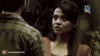 Crime Patrol - In the Name of Love 2 - Episode 414 - 7th September 2014 width=