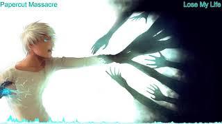 Nightcore - Lose My Life (Lyrics)