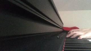 Chopin-Marcha Funebre(Cover)