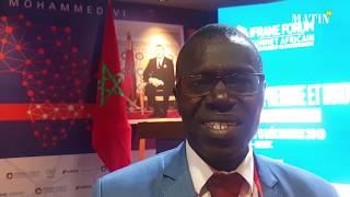 Moubarack Lô : «Les gouvernements africains doivent faire de l'innovation une priorité»