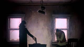 Cowboy Bebop | Gang Related | Logic AMV