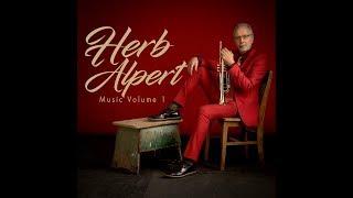 Documenting Popular Music Reviews Herb Alpert's New Album