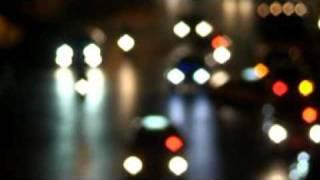 MODERN DOG : เคว้ง (UNOFFICIAL MV)
