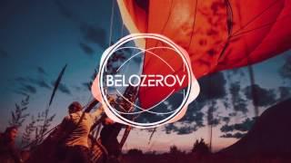 Freemasons ft. Katherine Ellis - When You Touch Me (Belozerov Remix)
