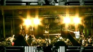 DJ Project & Deepside Deejays - Over And Over Again