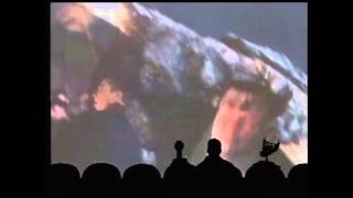MST3K: Gorgo - Gorgo Invades Ireland