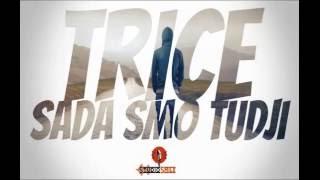 TRICE - Sada smo tudji