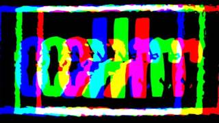 Maite Perroni - Loca (Remix by Dj OKR) (REMX ORIGINAL) ft. Cali & El Dandee