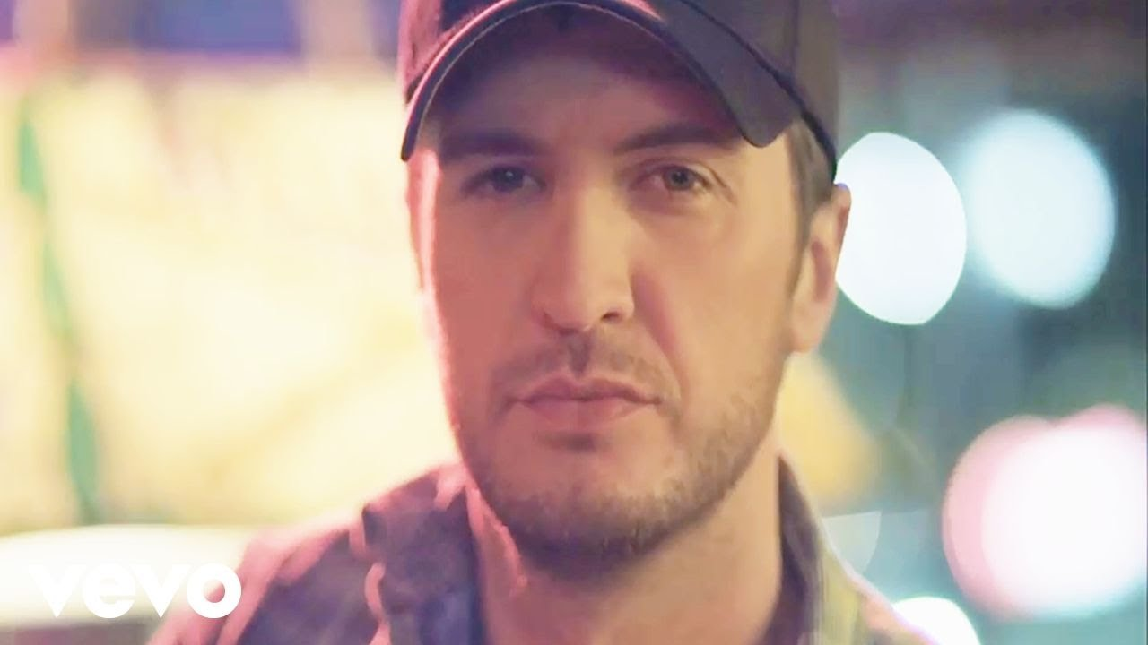 Cyber Monday Deals Luke Bryan Concert Tickets June