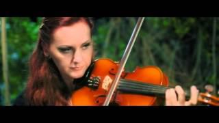 Bucium - Maria Doamna (Rareșoaia) - Live în Codrul Ascuns DVD - Capitolul I