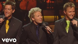 Gaither Vocal Band, Ernie Haase & Signature Sound - Blow the Trumpet in Zion [Live]