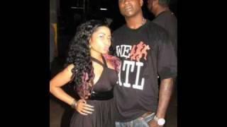 Gucci Mane & Nicki Minaj- A Failure