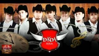 TENGO QUE OLVIDAR AUDIO VIDEO GUSTAVO ARIEL Y DKDA MUSICAL 4K VIDEO