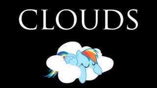 [PMV] Clouds by Zach Sobiech