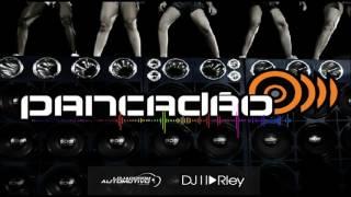 Cara Bacana | Mc G15 | Remix Pancadão | Cleber Mix