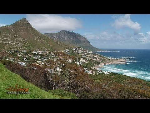 Sea Cliffe Lodge Accommodation Hout Bay South Africa – Africa Travel Channel.