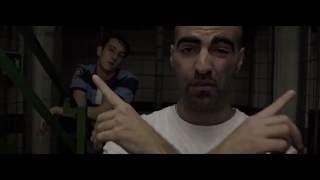 Ander Prms - Molotov (con $lim D) [RAZZLE#1] (Videoclip)