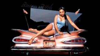 Lil' Kim - Shake Ya Bum Bum ft. Lil Shanice (Áudio)