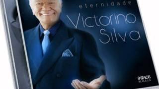 Victorino Silva - Cem ovelhas.wmv